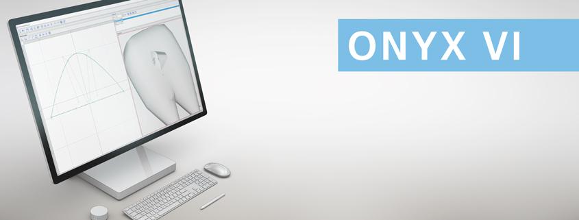 OnyxCeph³ VI (3D): Alignertherapie für fortgeschrittene Nutzer